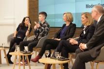 3-Fachkongress-Digitale-Gesellschaft