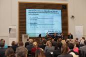 Fachkongress-2016Digitale-Gesellschaft---Lorenzo-Tural-Osorio-6