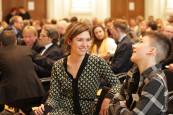 Fachkongress-2016Digitale-Gesellschaft---Lorenzo-Tural-Osorio-9